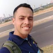 jorgen963924's profile photo