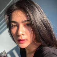 wipaw29's profile photo
