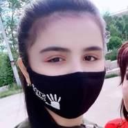 khushil919289's profile photo