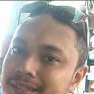 mentarim512778's profile photo