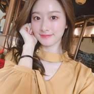 minniea482583's profile photo