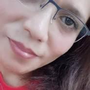 florensiay805886's profile photo