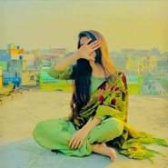 mehwishg's profile photo