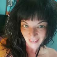 laura642635's profile photo