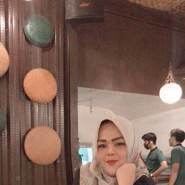 hennye684198's profile photo