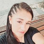 monica511634's profile photo