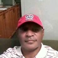 dadab10's profile photo
