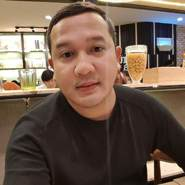 collinso988927's profile photo