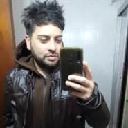 facundob43's profile photo