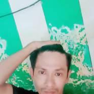 ramdhanie937502's profile photo