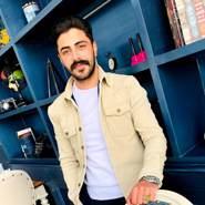 mhd_alshareef's profile photo