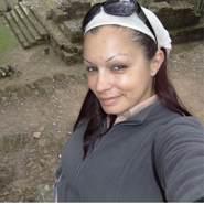 gracea636480's profile photo