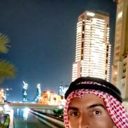 denis1425's profile photo