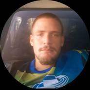 rusop46's profile photo