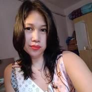usergnb5706's profile photo