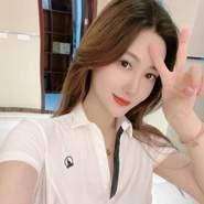 leena077626's profile photo