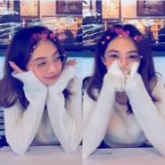 cassie898307's profile photo
