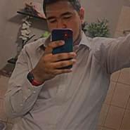 pedro264523's profile photo
