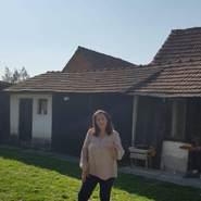 zulfijaa's profile photo