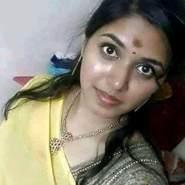 srisarans146384's profile photo