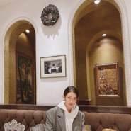 brianw476754's profile photo