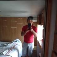 josecarlos701263's profile photo