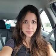 bellar601135's profile photo
