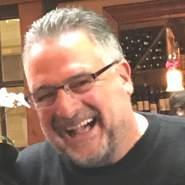 johnny3345good's profile photo