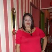 marielar887417's profile photo