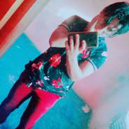 alexsr590225's profile photo