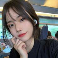 eskoc74's profile photo