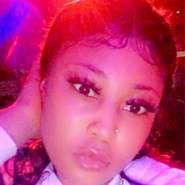 angelc605881's profile photo