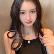 xinl703's profile photo