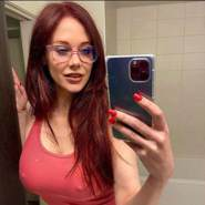 sharonl596437's profile photo