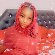 mary401758's profile photo