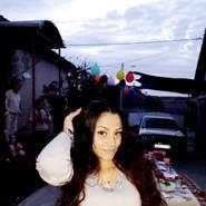 dianaf926285's profile photo