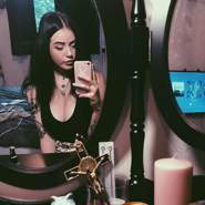 maria426944's profile photo