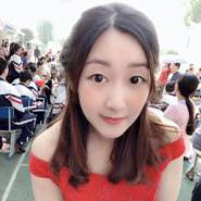 gileh28's profile photo