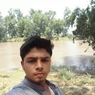 farhank510758's profile photo