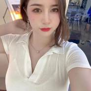 jinj252's profile photo