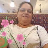 yolandal942840's profile photo