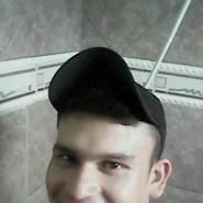 bernardinof325691's profile photo