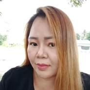 nusv123's profile photo