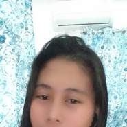 princessm945746's profile photo