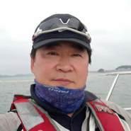 wanglee643752's profile photo