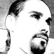 saeedh805272's profile photo