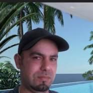 mohm883377's profile photo