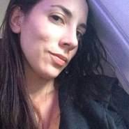 veraw59's profile photo