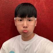 lucasm332169's profile photo
