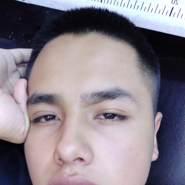 nestorn446411's profile photo